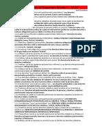 1º parcial privado Ariel-2.pdf
