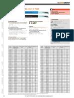 pg022_O INSTRUM RE-2X(ST)Y PiMF.pdf