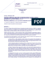 PBM Employees Org v PBM Co, Inc..pdf