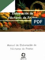 243969915-Elaboracion-de-Nectar-de-Durazno.pdf