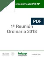 Carpeta 1a Reunión Ordinaria 2018 _Versión Pública.pdf