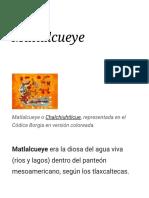 Matlalcueye_-_Wikipedia,_la_enciclopedia_libre.pdf