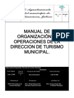 manual para municipios en turismo.pdf