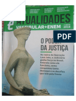 Atualidades 2018.2.pdf