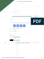 .2Fracciones _ Aritmética _ Matemáticas