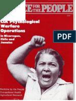 CIA_PSYCHOLOGICAL_WARFARE_OPERATIONS_IN.pdf