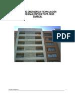 Plan Emergencia Torre B.pdf