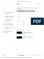 ..Multiplicar Fracciones (Practica) _ Khan Academy
