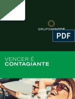 apresentacao_hinode_2018.pdf