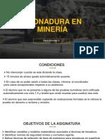 INTRODUCCION_AL_DRENAJE_MINERO-R01-090320 (1)
