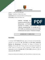 02841_09_Citacao_Postal_llopes_APL-TC.pdf