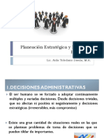 Planeacion Rh