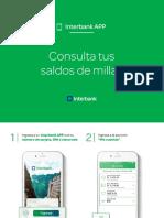 13-consulta_tu_saldo_de_millas.pdf