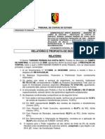 03042-09-campo_de_santana_2008.doc.pdf