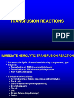 transfusionreactions.ppt