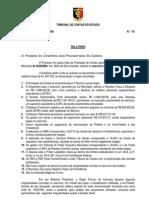 03182_09_Citacao_Postal_nbonifacio_PPL-TC.pdf