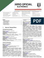 DOE-TCE-PB_159_2010-10-05.pdf