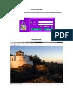 Manual Instalacion y Uso Sistema Inventario