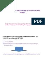 DAYA_DUKUNG_LINGKUNGAN_DALAM_PENATAAN_RU.pdf