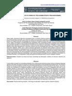 Ortega_Rodrigues_Mattos_2017.pdf