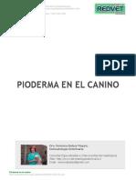 031201.pdf