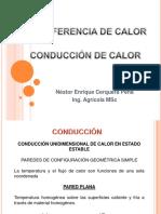 Cap 2 Conduccion en estado estable.pdf