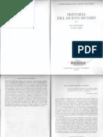 Bernand y Gruzinski-El crisol de las ciudades.pdf