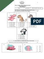 henry hippo test.docx