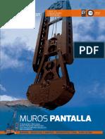 04_catalogo_Muro pantalla_pilotes_terratest.pdf