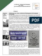 Coburg Als Hochburg Des Nationalsozialismus PDF 11552