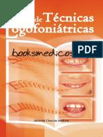 Manual de tecnicas logofoniatricas_booksmedicos.org.pdf