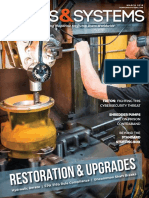 Pumps & Systems March 2018