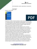 12.hombrepostorganico.pdf