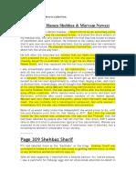 Reham book highlights