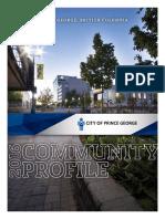 CityofPG CommProfile Web