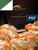 dossier granierdegustacion.pdf