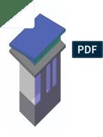 Pos Polisi Penajam ISO Metric.pdf