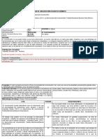 Julietha Ficha La democracia del conocimiento.pdf