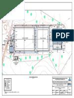 1- PT-01 PTAR (PG-PERFILES V-2).pdf