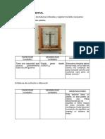 PARTE-EXPERIMENTAL (4).docx