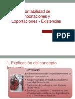 Sesion  Contabilidad y Tributacion.pptx