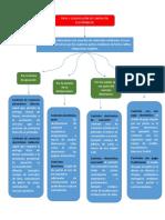 Garcia Altamirano Dioney ATC 10.pdf