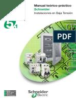 M. IE SCHEIDER ELECTRIC.pdf