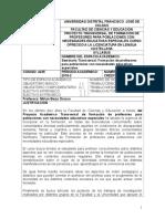 Programa Seminario Transversal NEES 2018 -01.doc