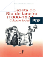 A-Gazeta-do-Rio-de-Janeiro-1808-1822-cultura-e-sociedade.pdf