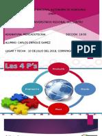 exposicion Mercado.pptx