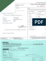 PROVINCE OF SULTAN KUDARAT.pdf