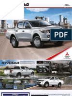 Strada-GL-brochure.pdf
