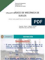6_Peso_Volumetrico.pdf