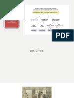 Historia de la ciencia CLASE 2.pptx